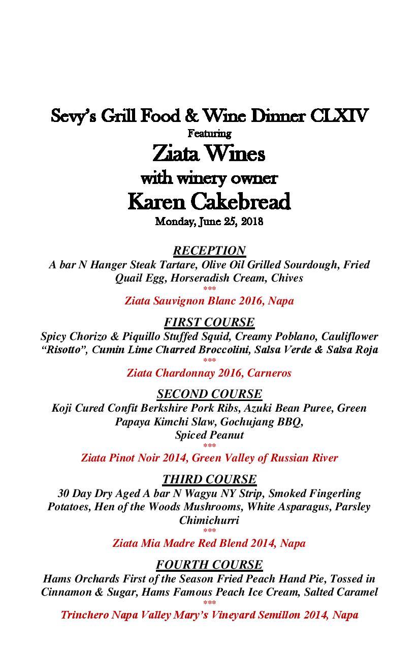6-25-18 Trinchero Food & Wine #164-page-001.jpg