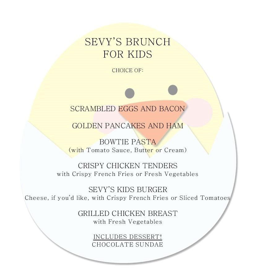 4-2119 Easter Kids Menu-page-001.jpg