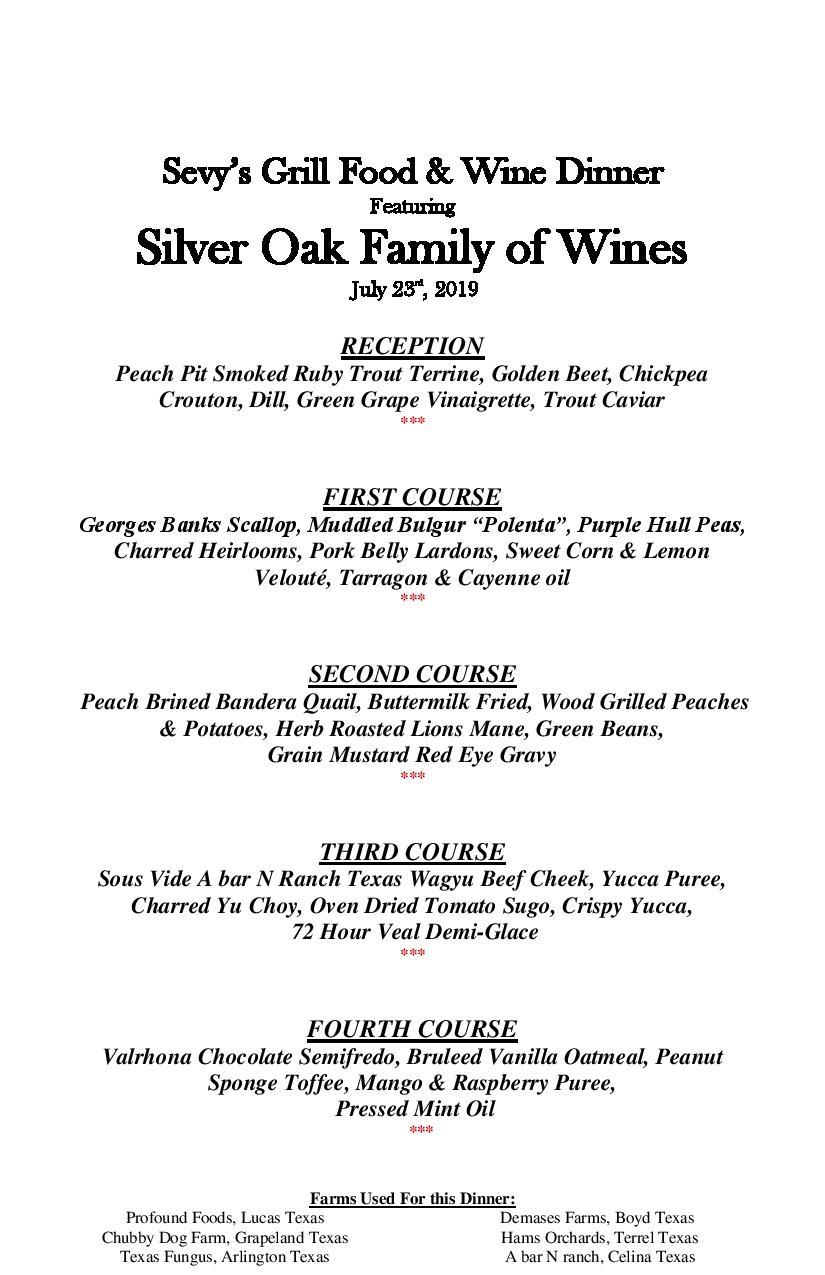 Silver Oak-19 F&W-page-001.jpg