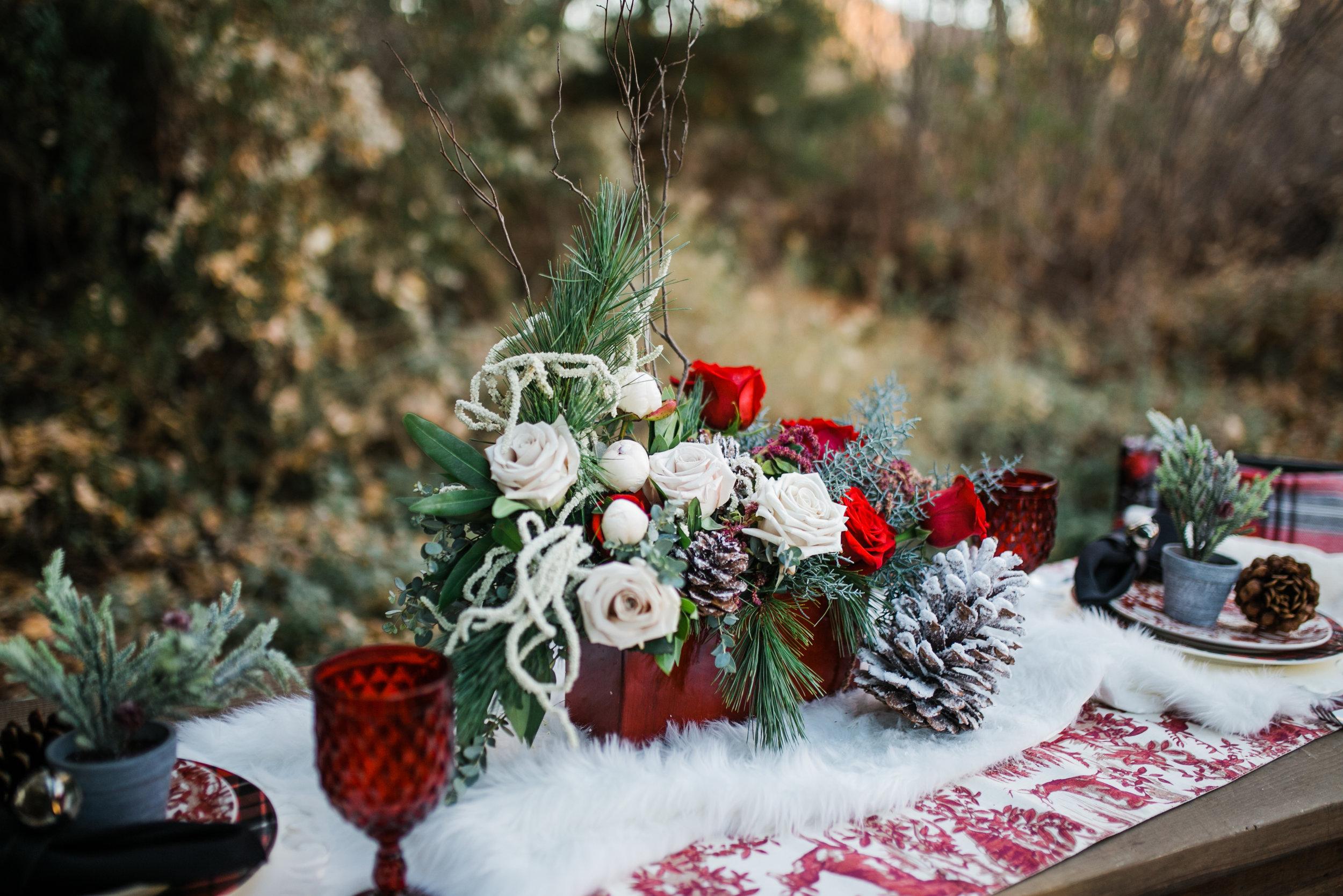 christmasstyledshoot4-10.jpg