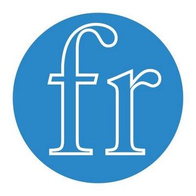 FRCO_Round_Logo_Large_400x400.jpg