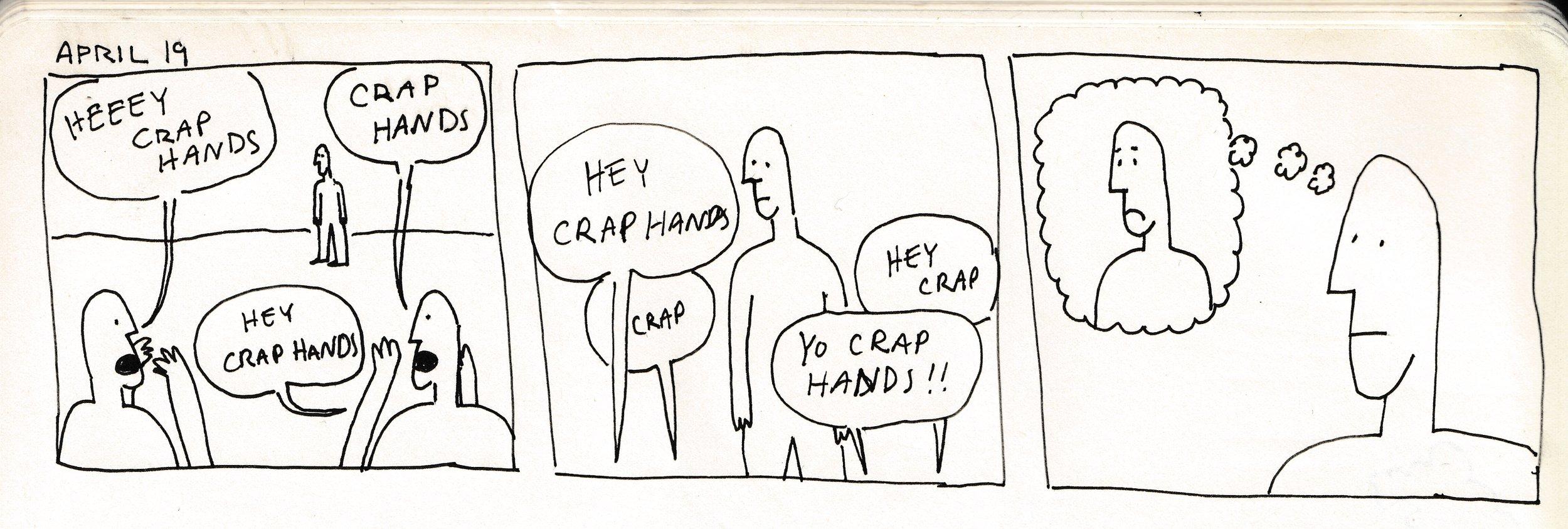 comic3_20160419_0001.jpg