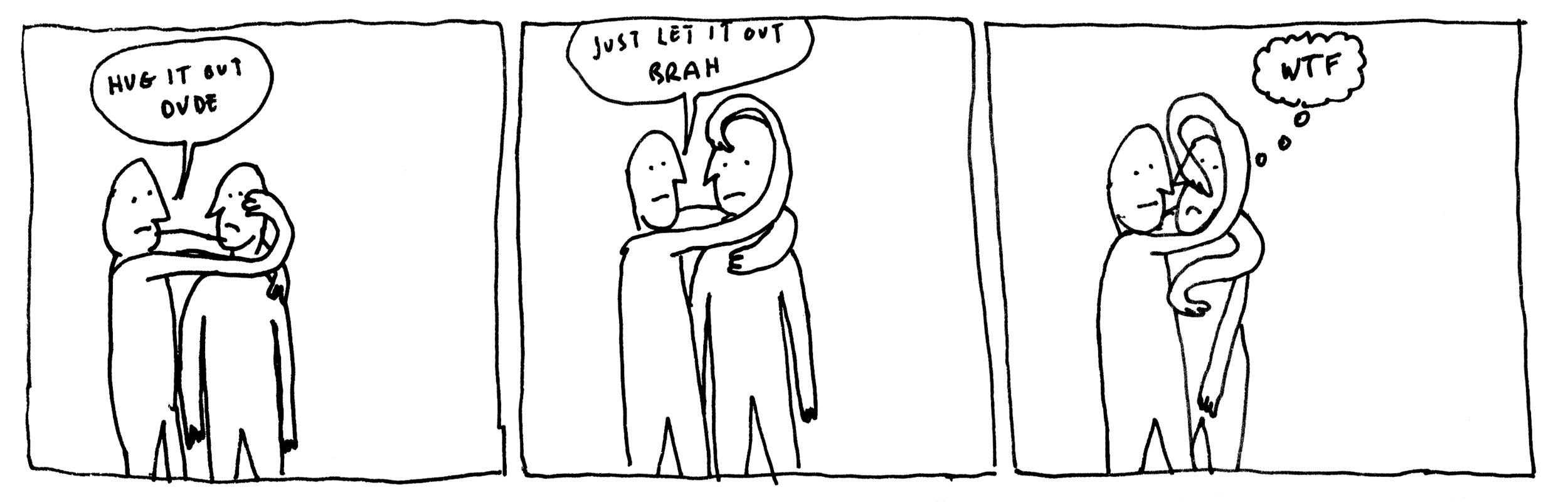 comic016.jpg