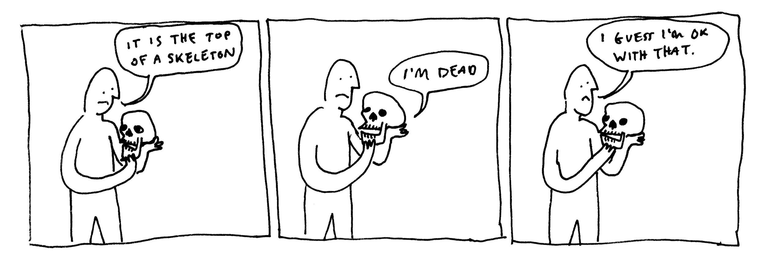 comic018.jpg