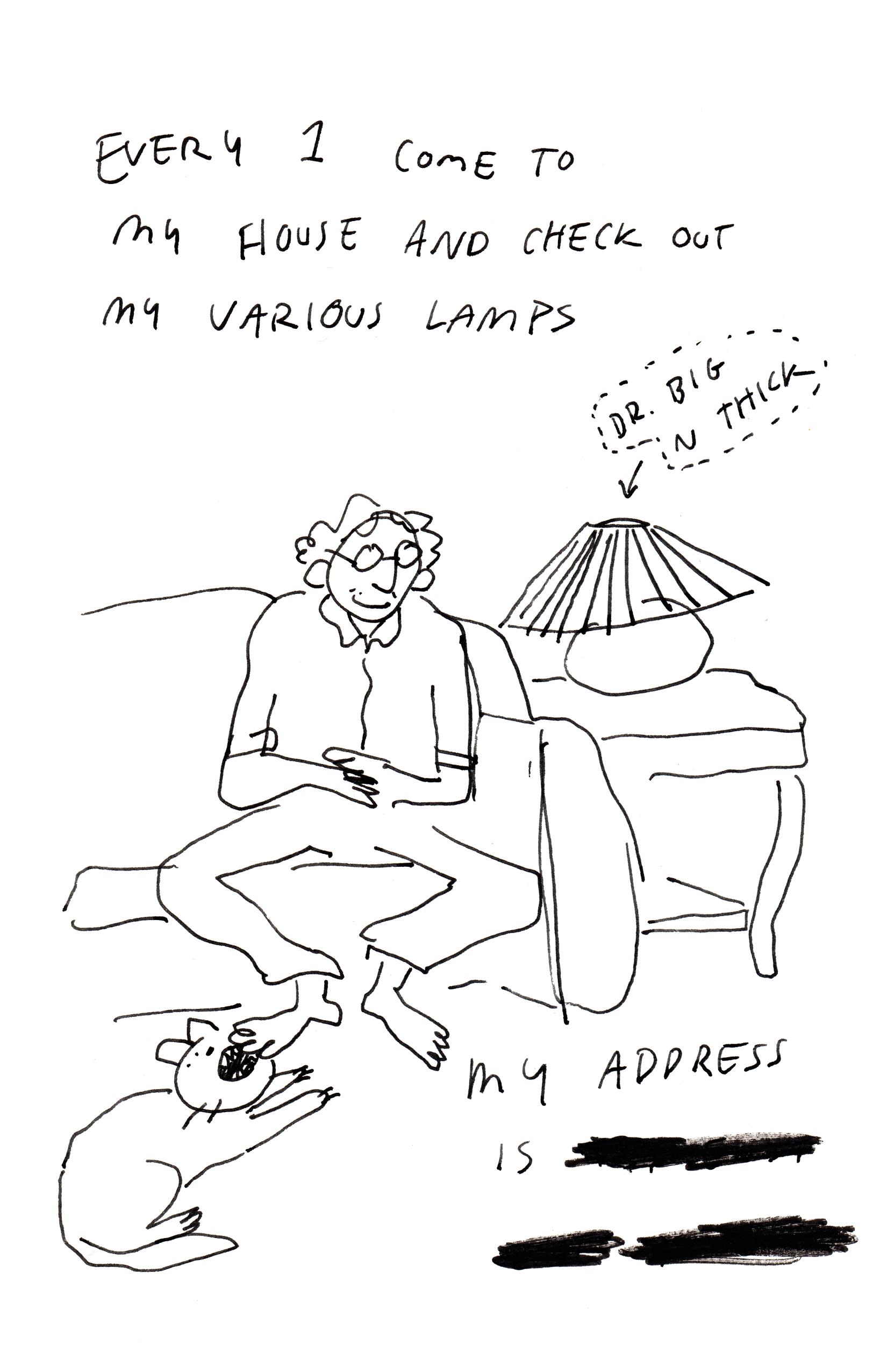 lampcomic3.png