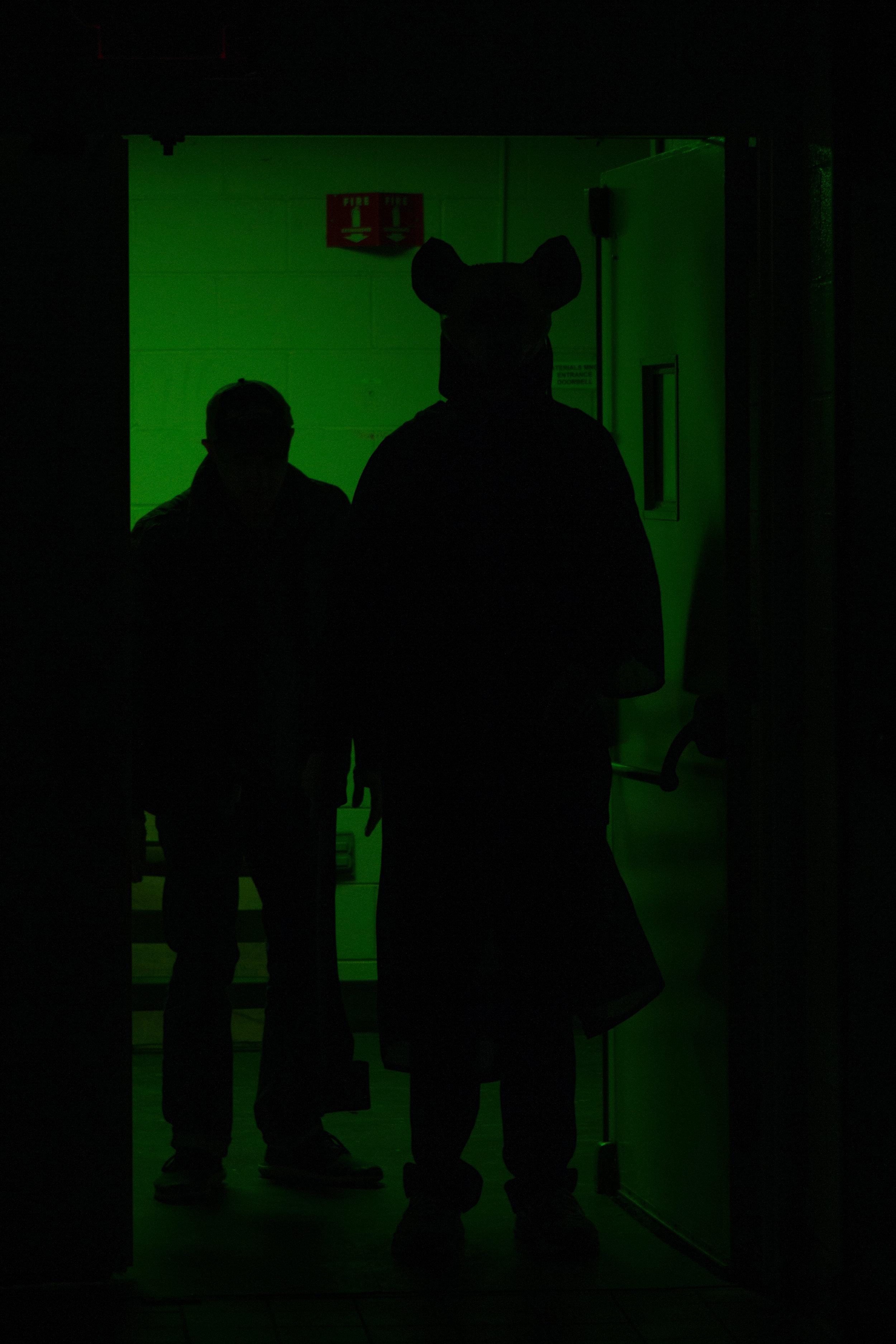 Killer and Jonathan.jpg