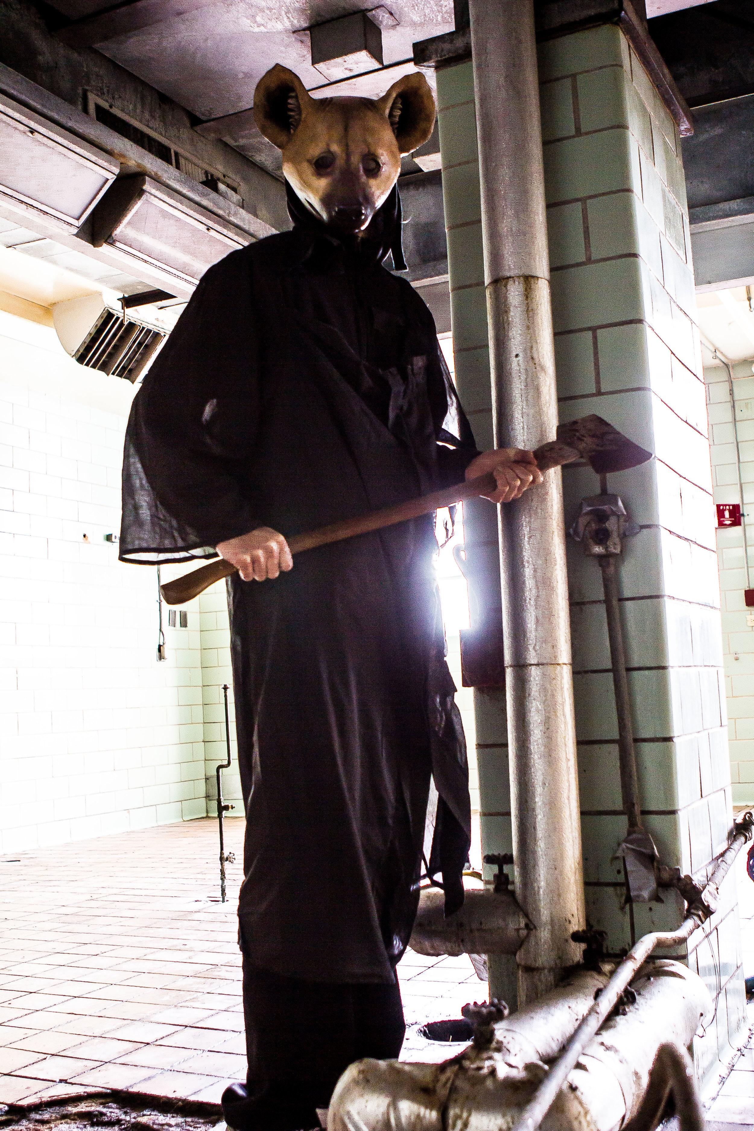 Masked Killer-10.jpg