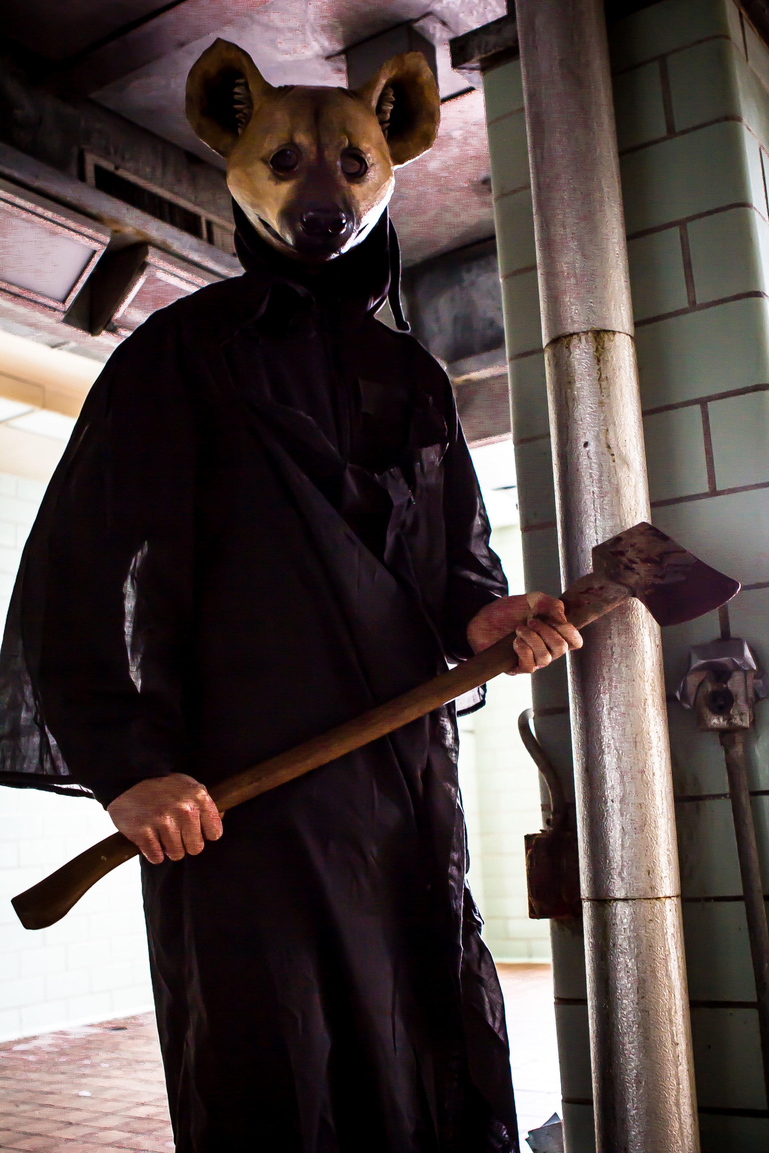 Masked Killer-12.jpg