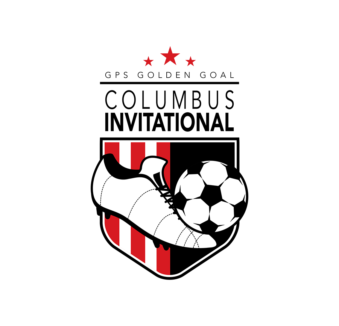 Colombus_Invitational-01.png