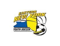 Eastern NY Logo.png