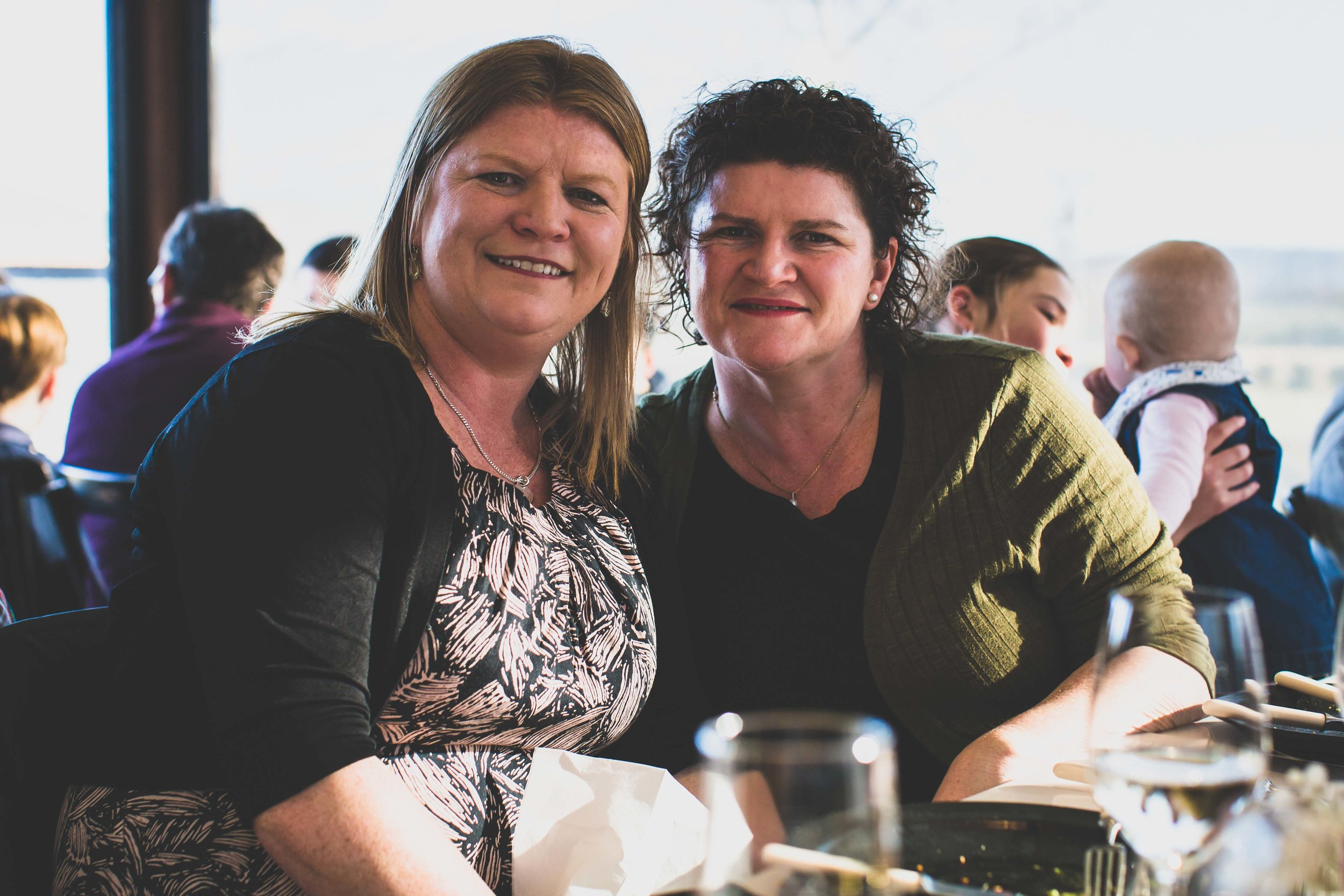 Charlotte's 40th (low res)-21.jpg