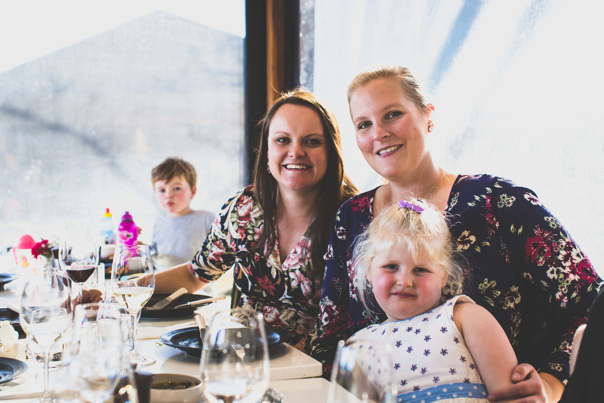 Charlotte's 40th (low res)-23.jpg