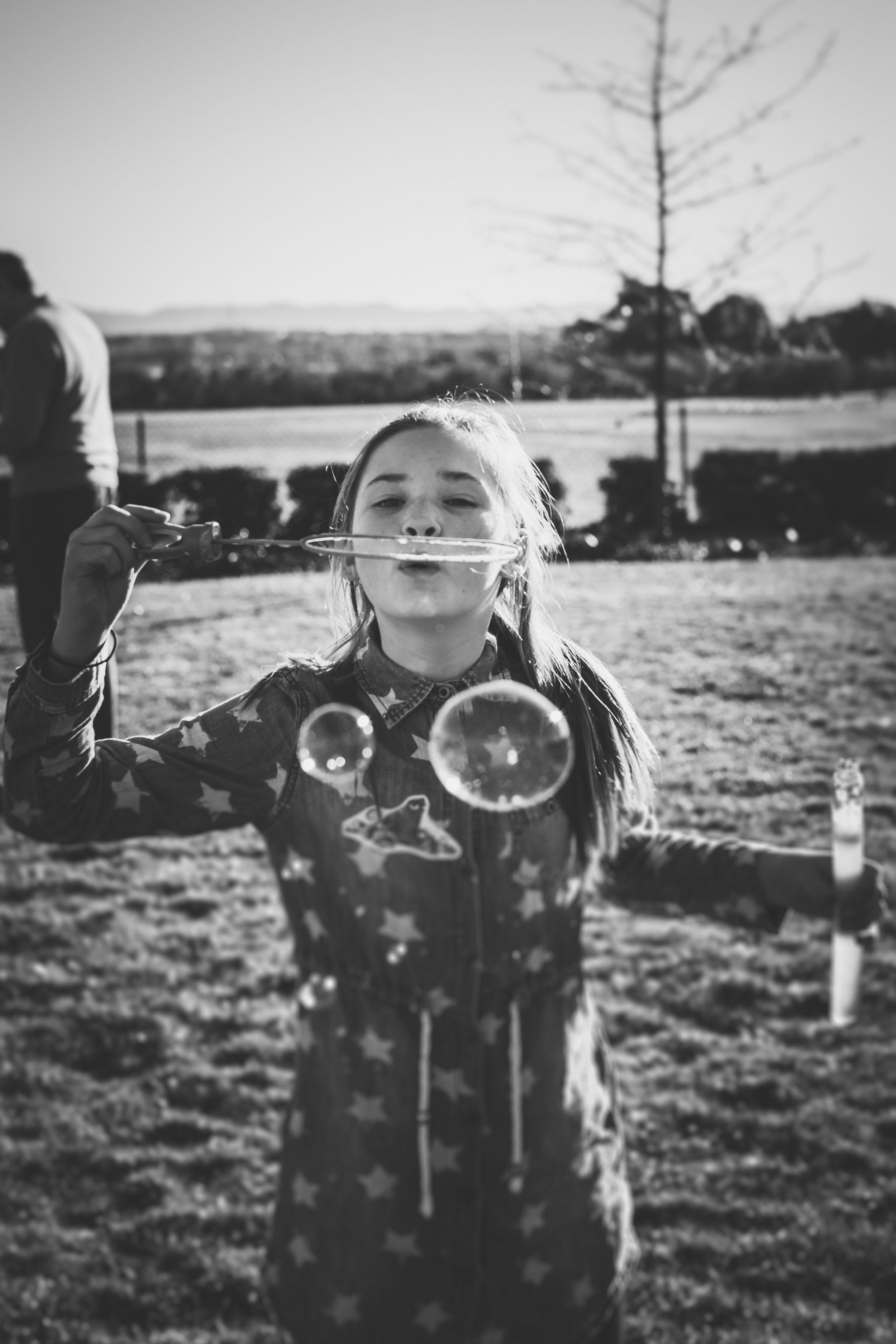 Charlotte's 40th (low res)-38.jpg