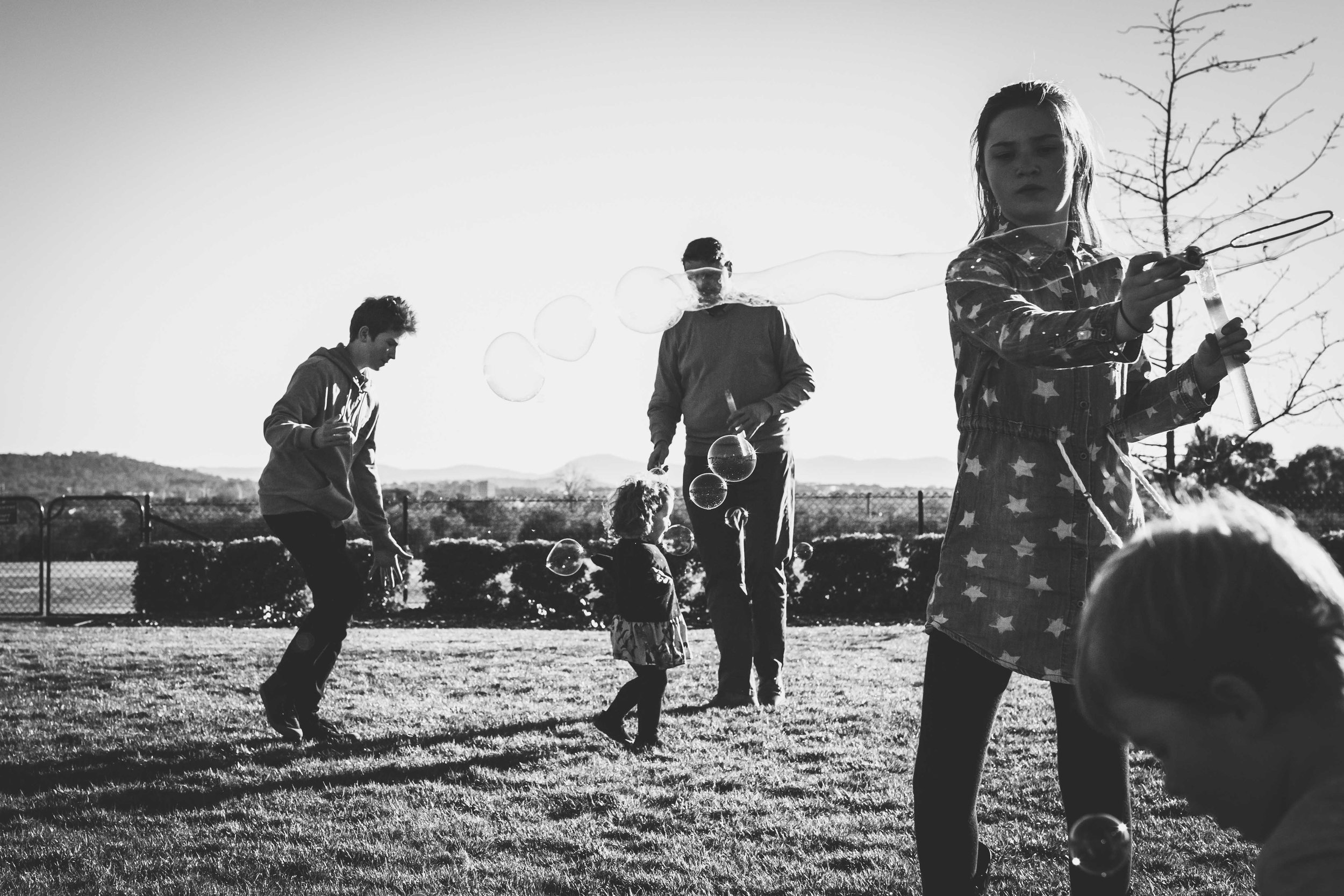 Charlotte's 40th (low res)-46.jpg