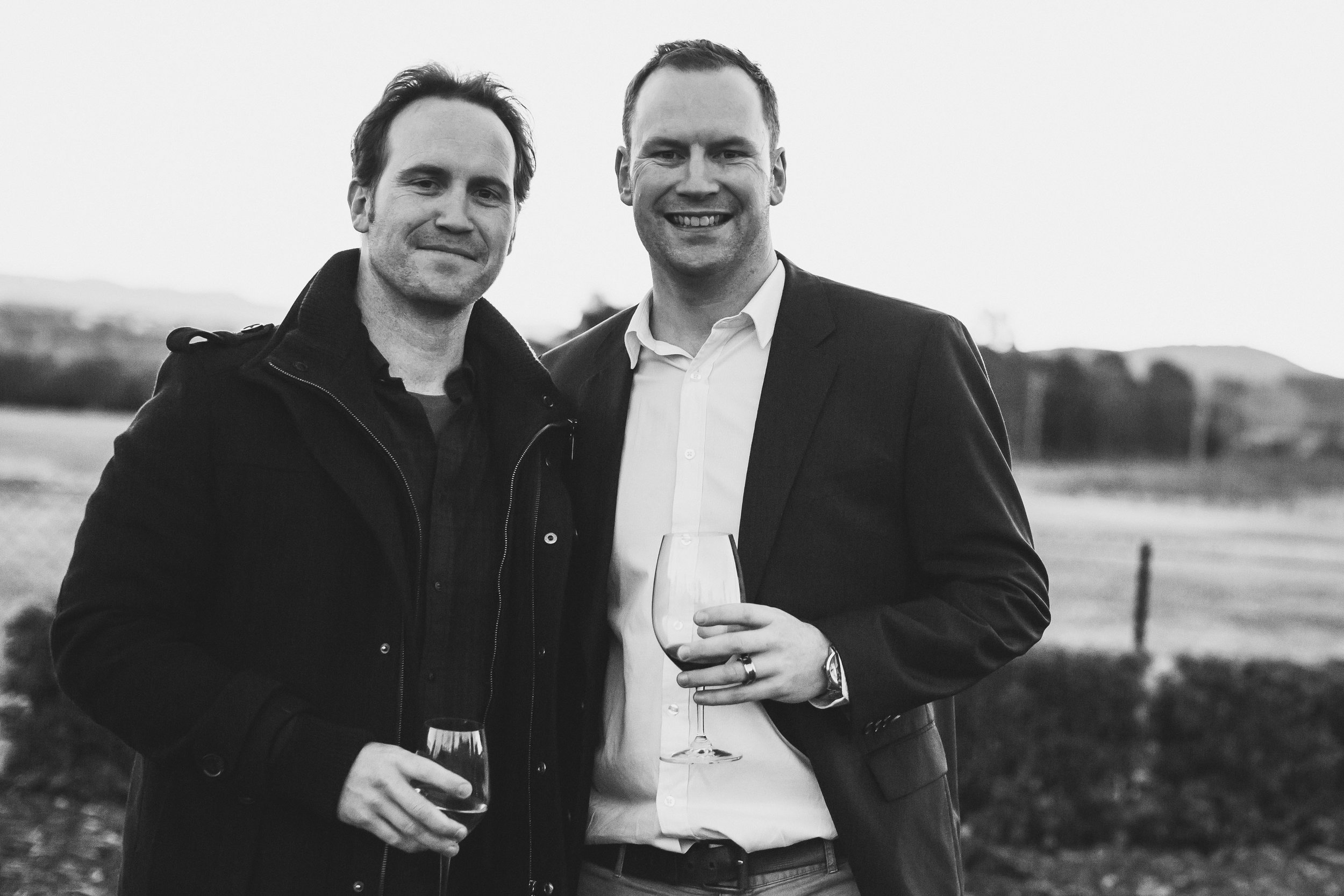 Charlotte's 40th (low res)-131.jpg