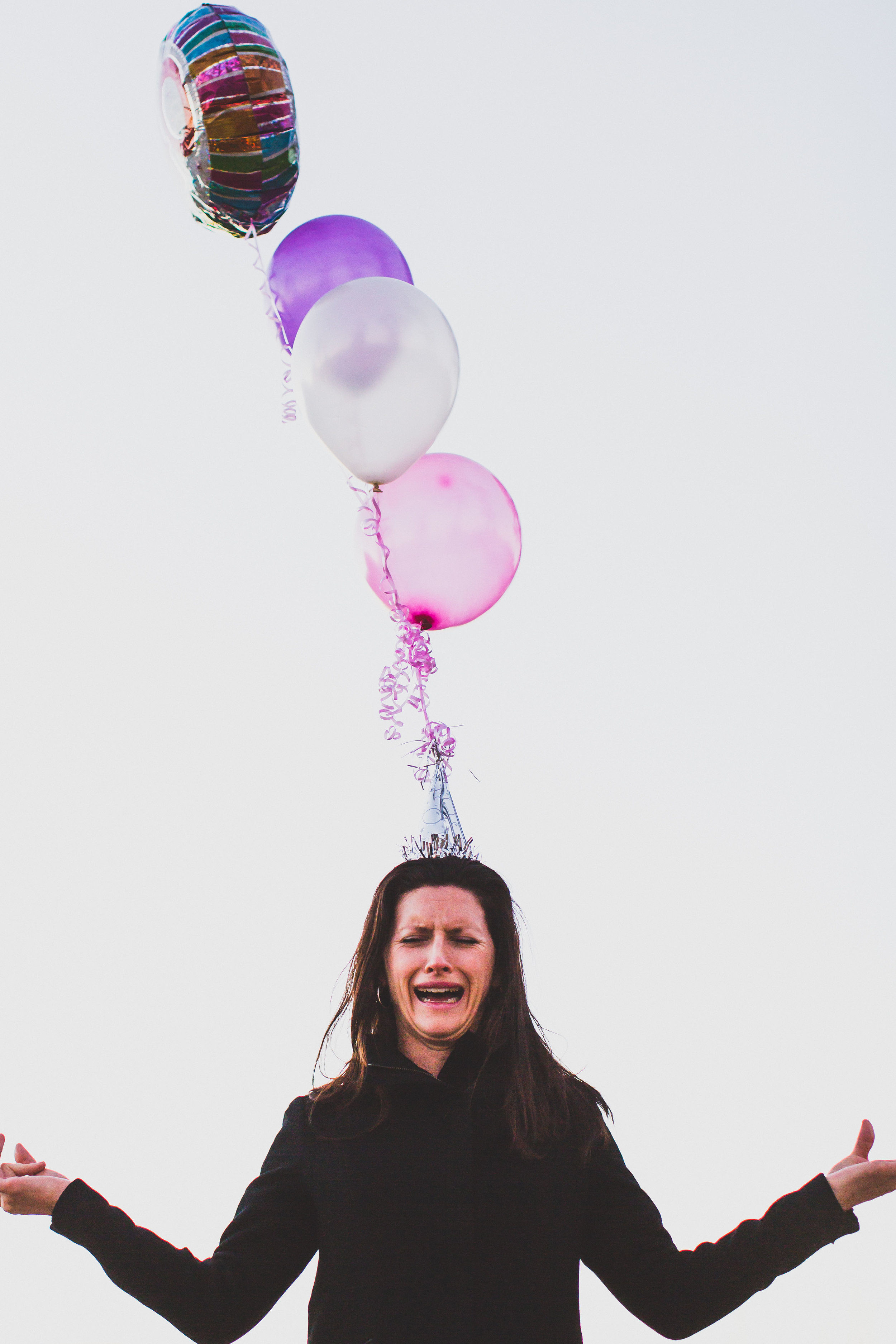 Charlotte's 40th (low res)-145.jpg
