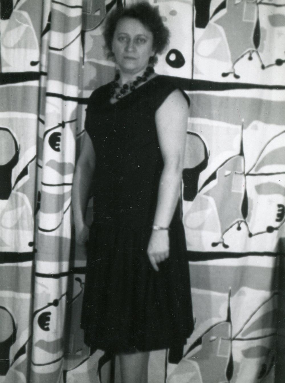 Agnes_grandma4.jpg