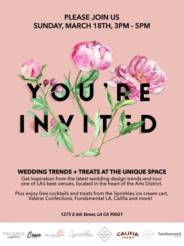 TUS-Invite.jpg