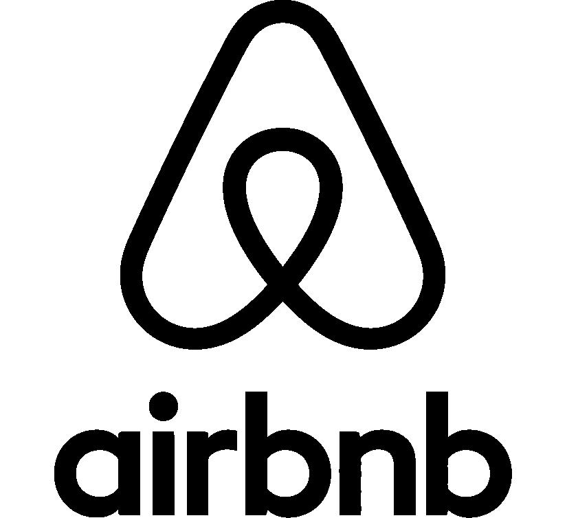 airbnb-seeklogo.com.png