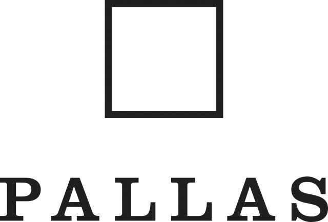 Pallas 2016 Logo Black.jpeg