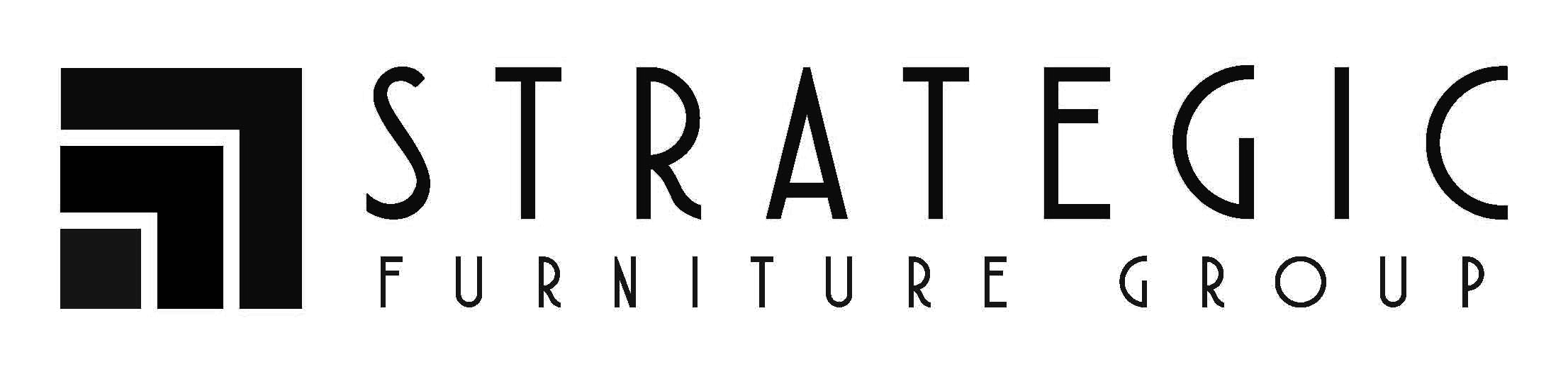Strategic Furniture Group logo.jpg