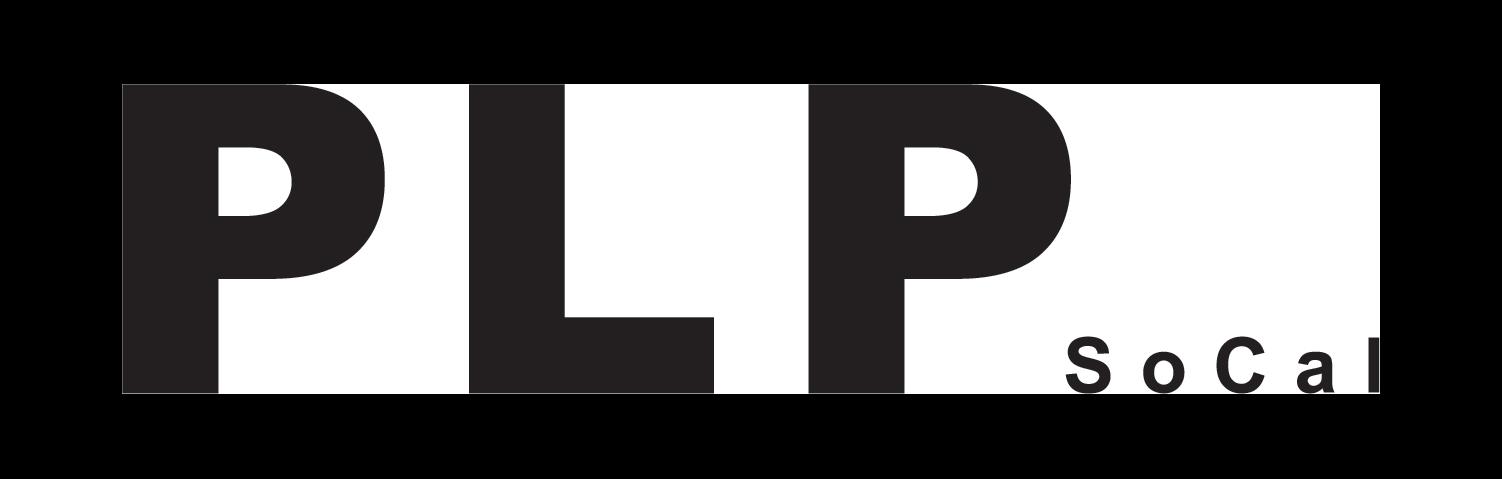 PLP Logo_Black.png