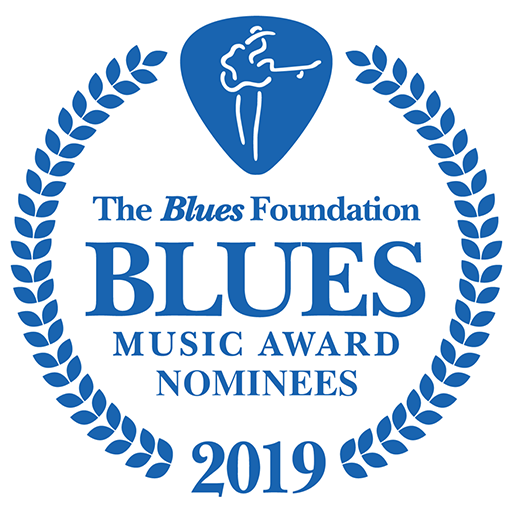 2019-BMA-Nominees-Badge-blues.png