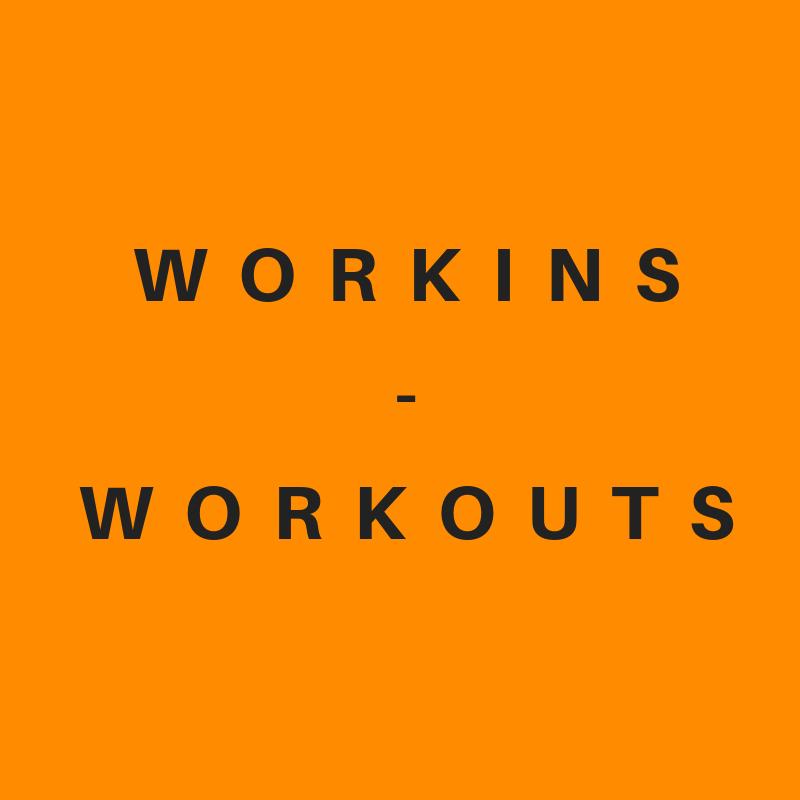 WORKINS1-4.png