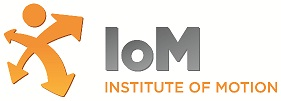 Iom-Logo1.jpg