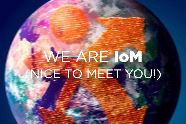 02-Meet-IoM.png