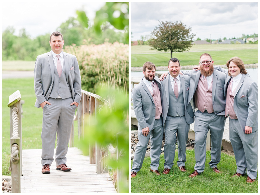 fort-wayne-wedding-photographer-the-charles_0258.jpg