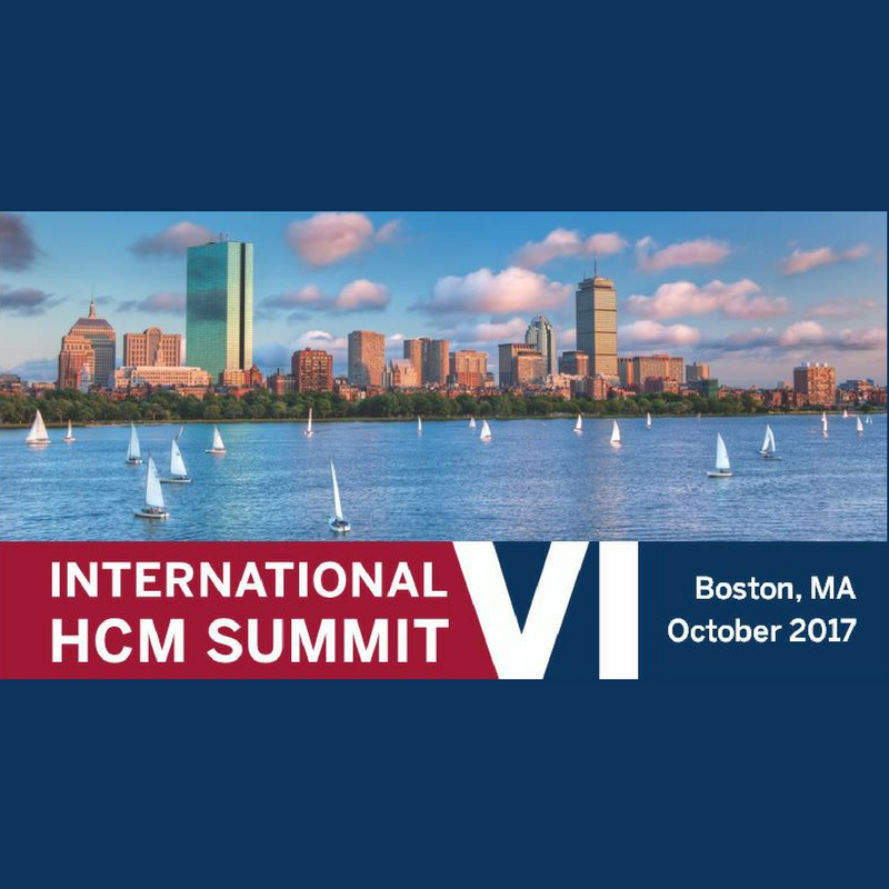 Click image to download the HCM Summit VI Syllabus