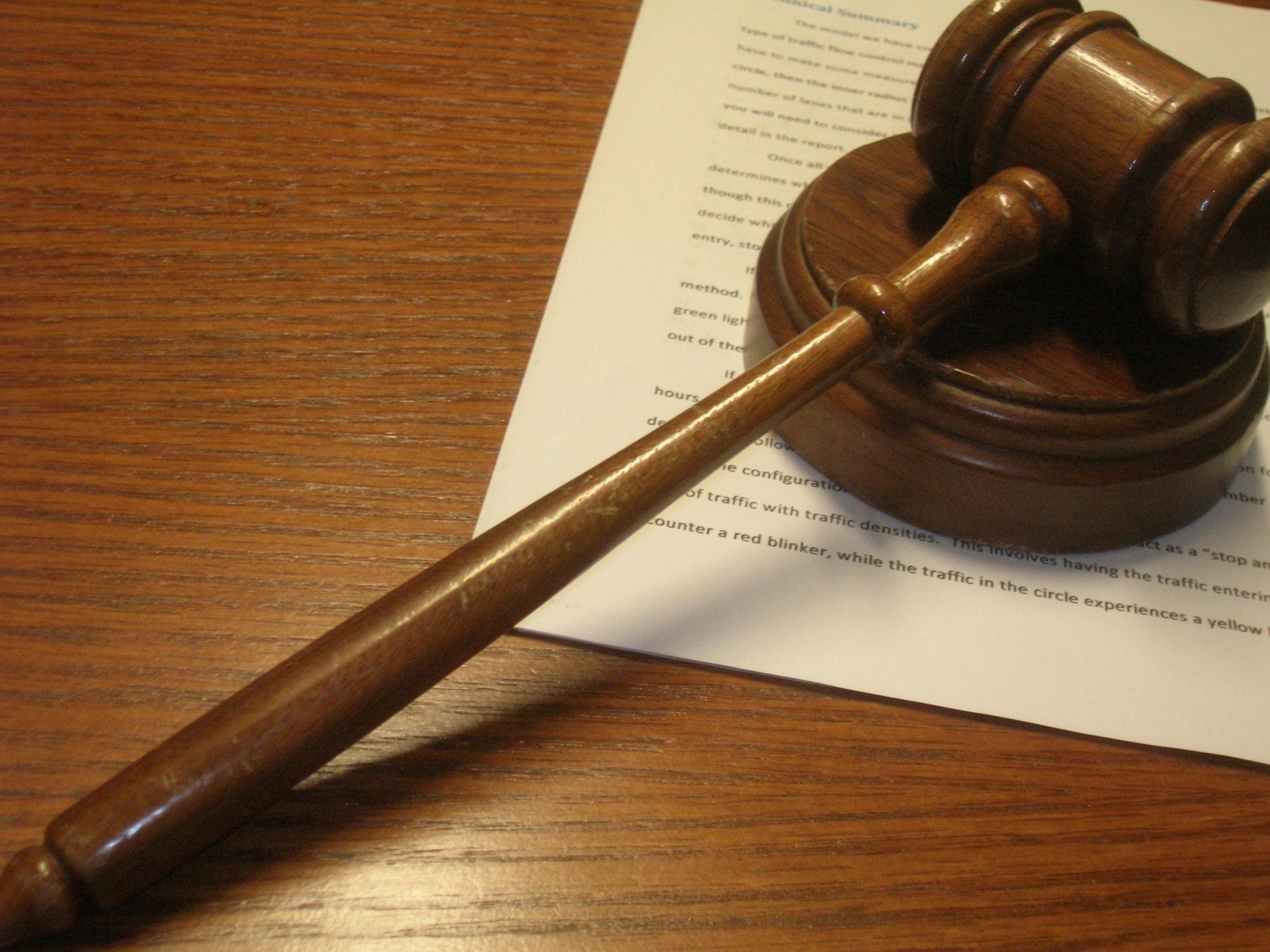 criminal-law-defense