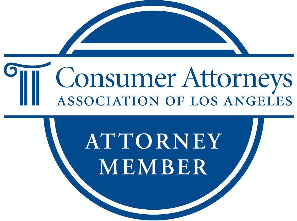 CAALA-Attorney.jpg