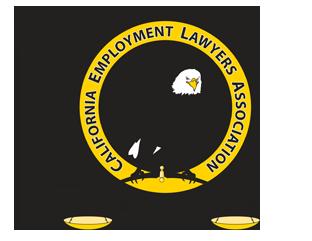 logo_cela_login.png