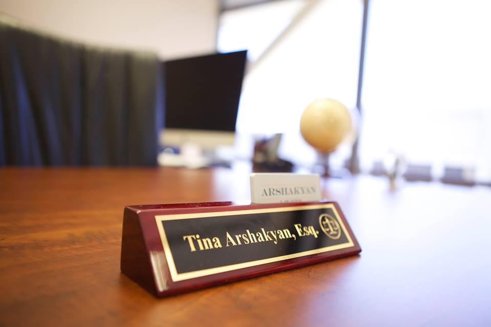 socal-attorney-best-law-firm.jpg