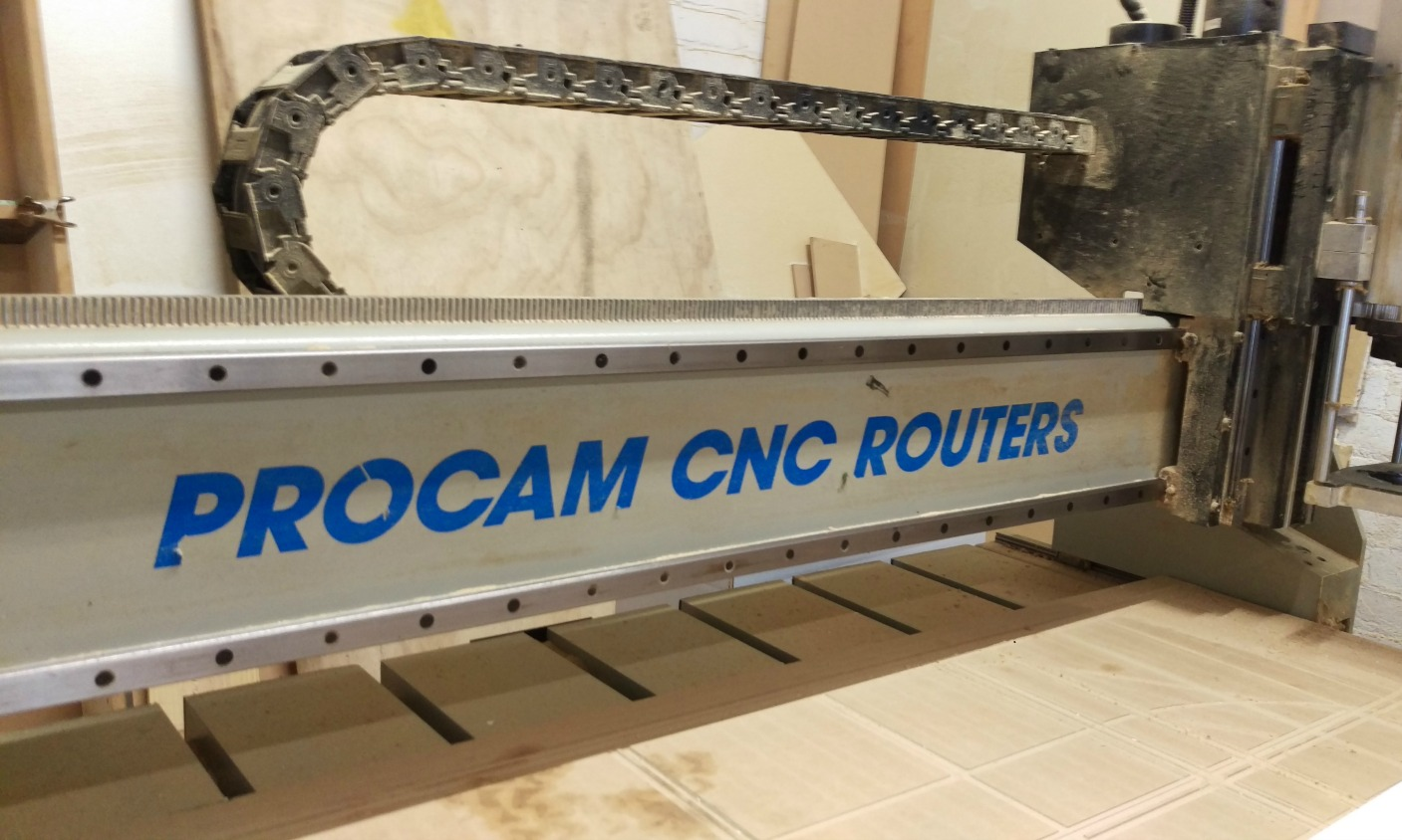 Procam CNC Router.jpg