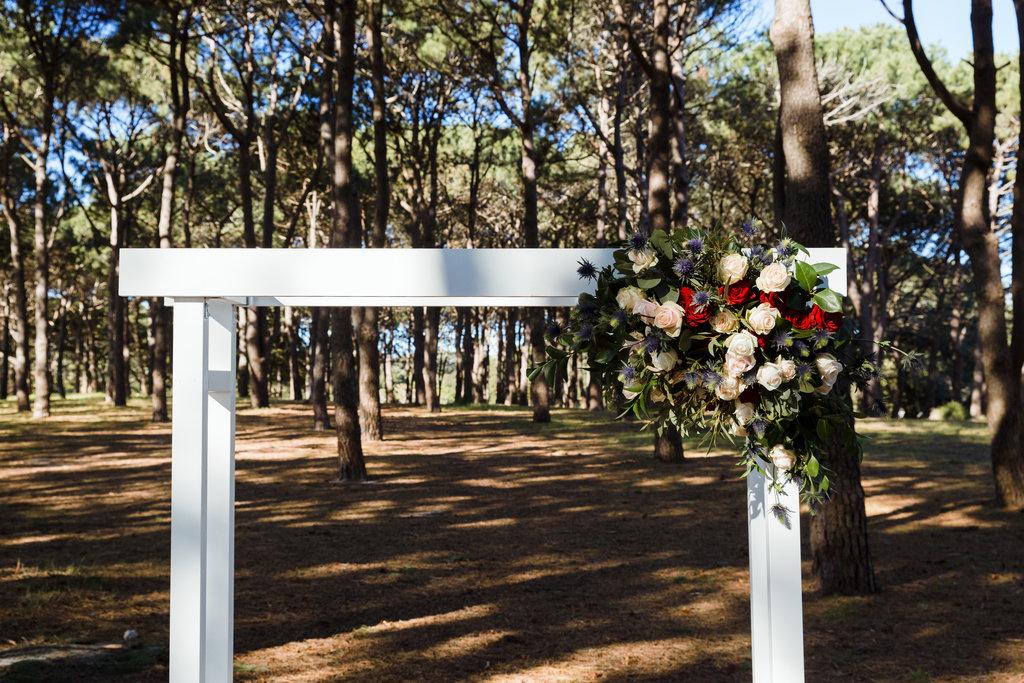 Hayley&Jackson_Wedding_Ceremony-11.jpg