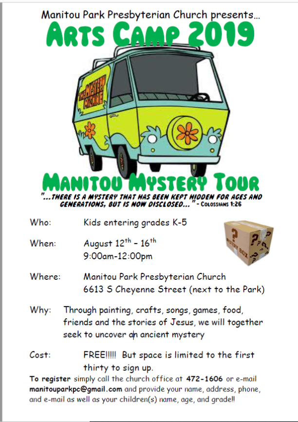 Manitou Mystery Flyer.png