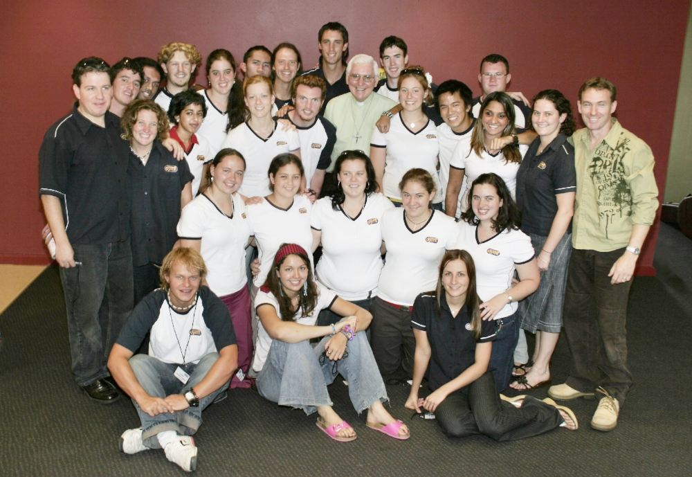 national team 2005.JPG