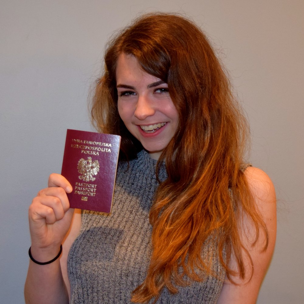 Let Poland Passport help you in getting your Polish Passport.