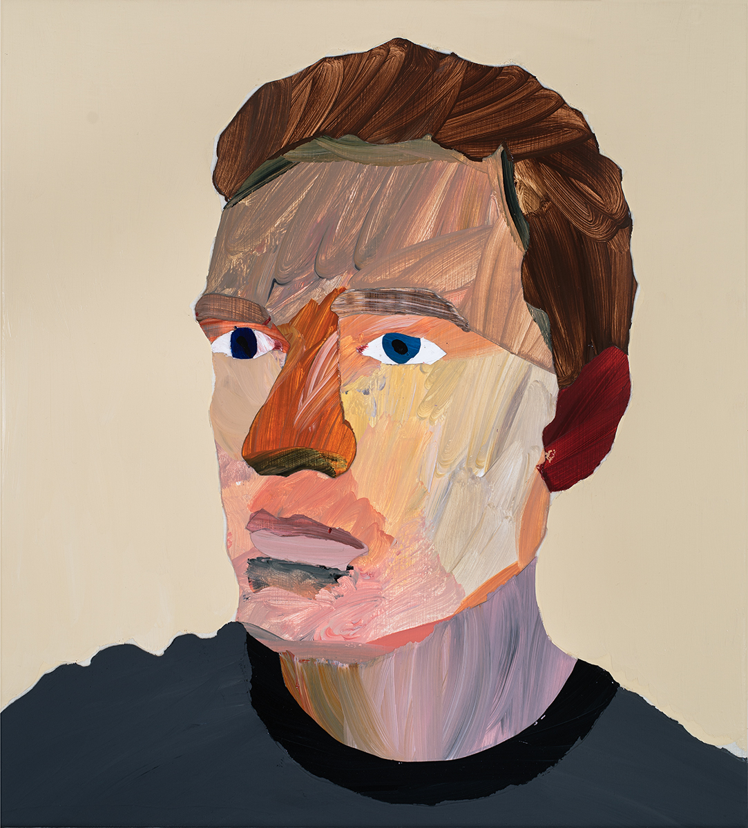 Painting_123_Self-portrait.jpg