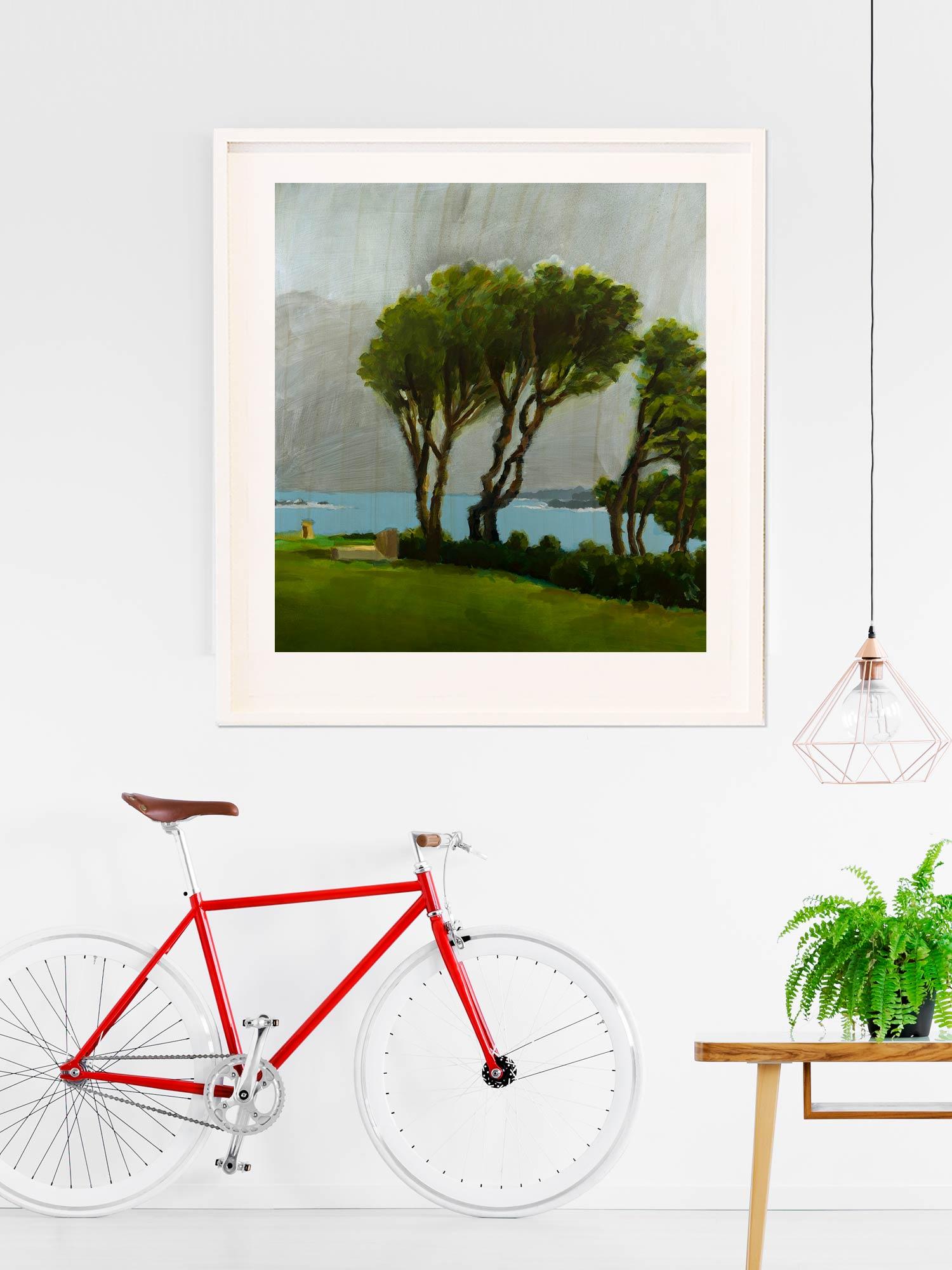 ALAN-JONES-Painting-160-install-v7.jpg
