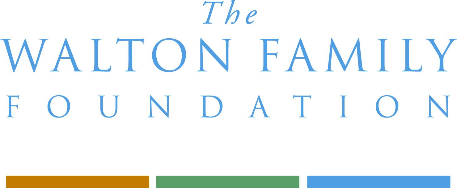 Walton Family Logo.jpg