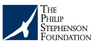 Philip-Stephenson-Foundation-Logo-resized-300x300.jpg