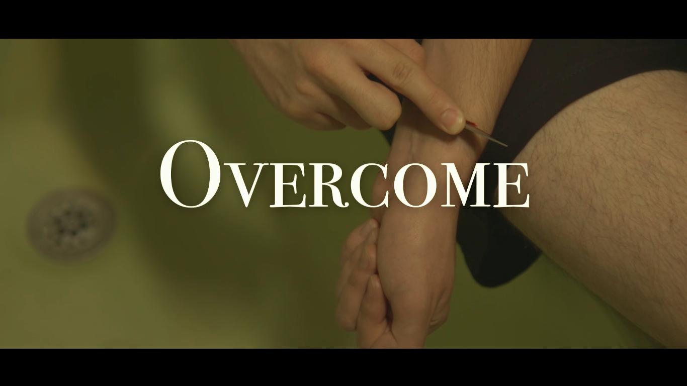 Overcome Still 2.png
