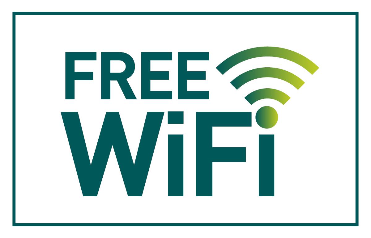 CASQ-WiFi-FREEWiFi.png