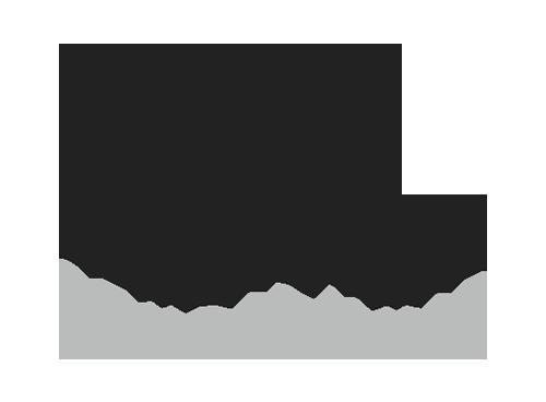 studiomuir.png