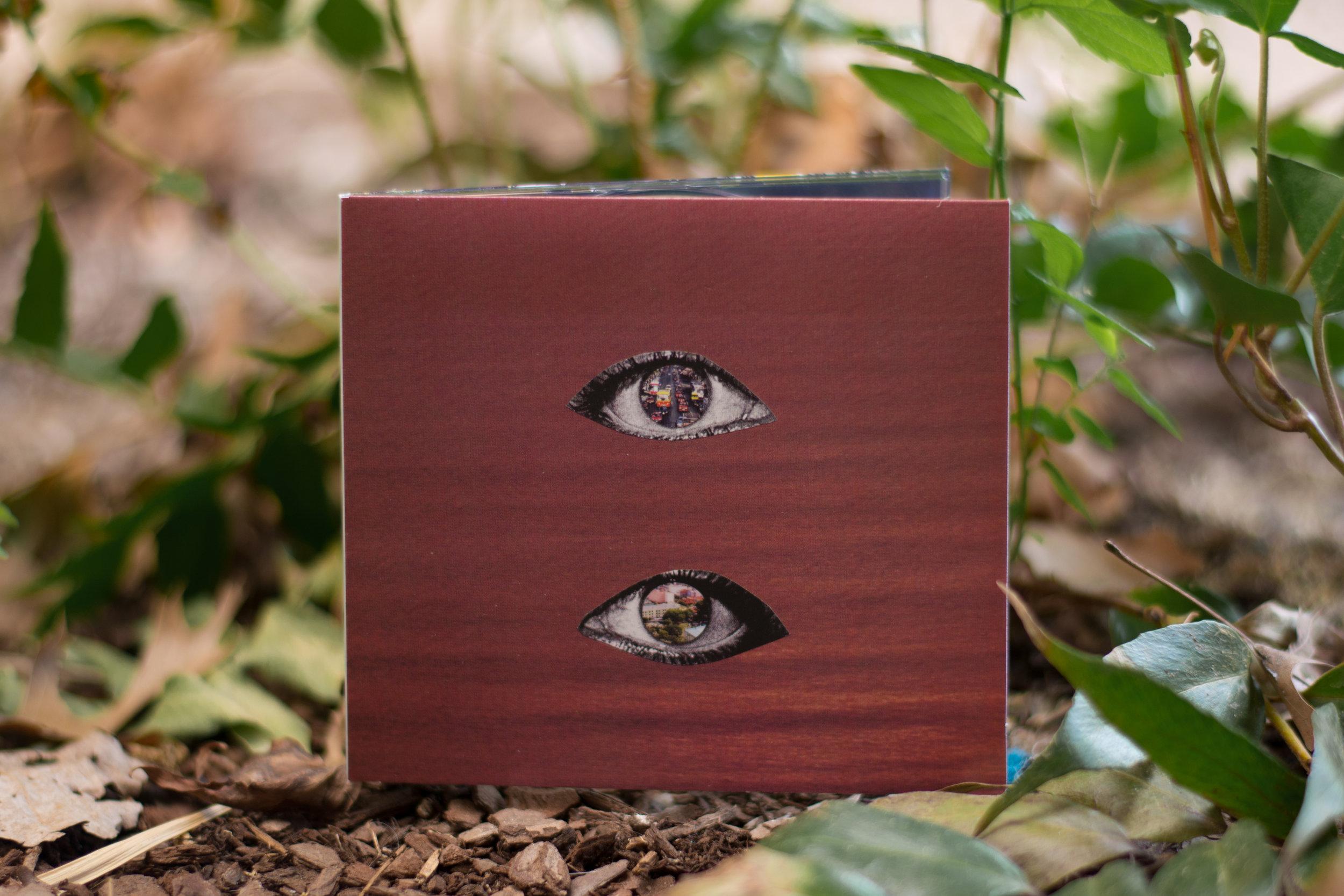 Physical Album -