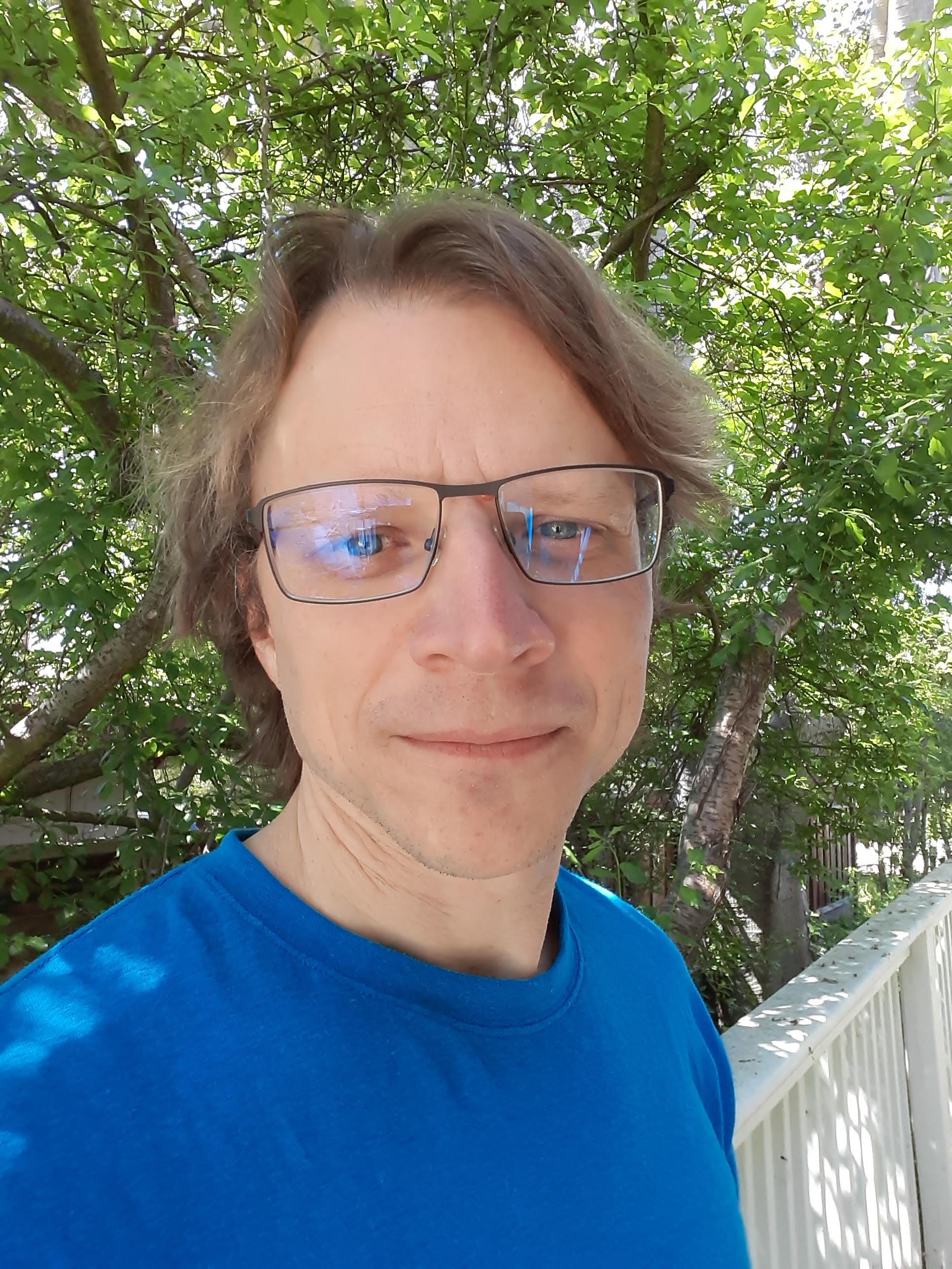 Adrian Bernard headshot.jpg